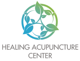 Healing Acupuncture Center